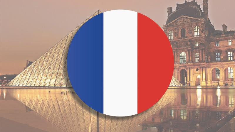 Imparare il Francese | DANIELA BONVICINI