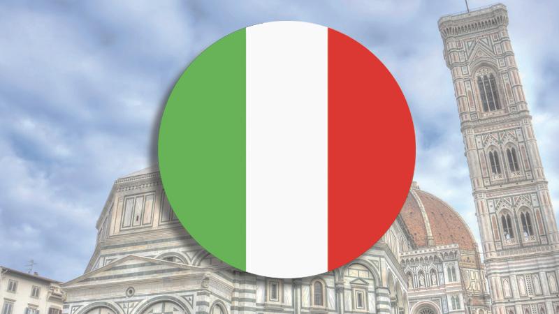 Imparare l'Italiano | DANIELA BONVICINI