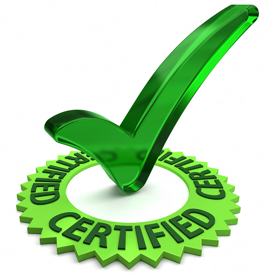 Certificazione ELC in Neurolanguage Coaching®   DANIELA BONVICINI