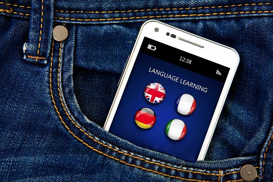 Corsi di Lingua Aziendali Online | DANIELA BONVICINI