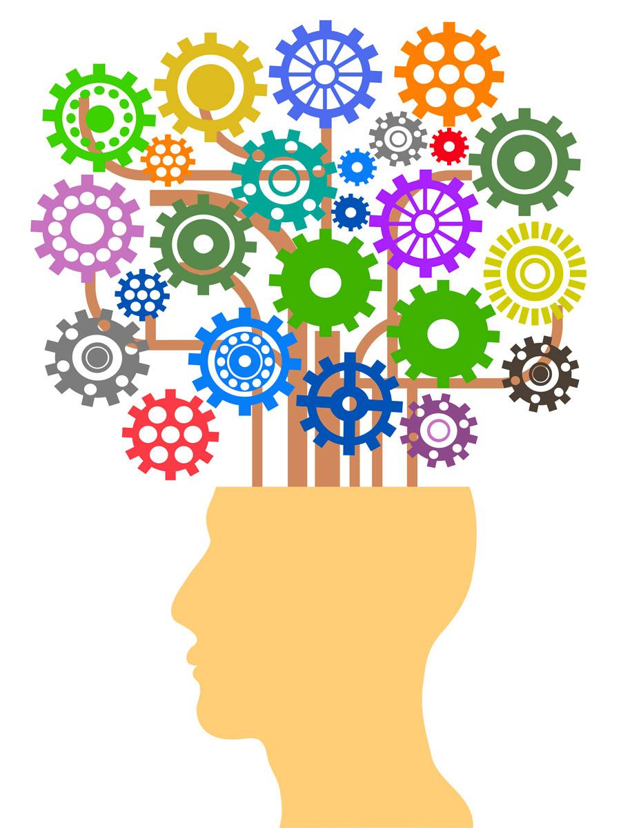 Corso Certificazione Neurolanguage® | DANIELA BONVICINI