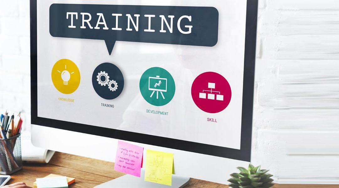 Corso di Certificazione in Neurolanguage Coaching®